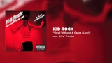 Kid Rock - Devil Without A Cause (Live)