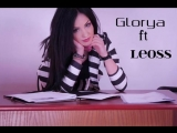 Glorya ft Leoss - Cu tine (Remix Summer)