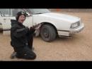 Как выжить в перестрелке стрельба из за автомобиля