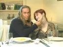 Секс с Анфисой Чеховой, 3 сезон, 7 серия. Шестое чувство