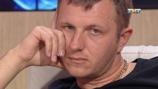 Бородина против Бузовой, 1 сезон, 34 выпуск (04.10.2018)