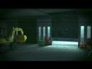 LEGO CITY-ВНИМАНИЮ ЖИТЕЛЕЙ ГОРОДА! ВОРИШКИ ВОРВАЛИСЬ В ГОРОДСКОЙ ГАРАЖ!