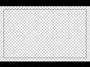Palace of photoshop создание пиксельной рамки