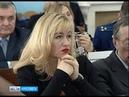 В Ярославле состоялось торжественное заседание муниципалитета