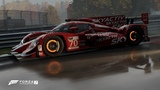 Forza Motorsport 7 PC Mazda LOLA B1280 - Maple Walley