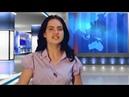 Курсы телеведущих в Саратове | Кристина Поцелуйко