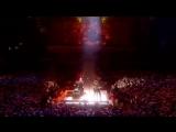 Queen - Paul Rodgers - '39 (Live In Ukraine, 2009)