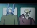 Sengoku Otome Momoiro Paradox / Девушки Сэнгоку - Розовый парадокс - 13 серия Persona99.GSG
