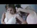Утро невесты Ксюшеньки 14.07.18