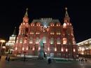 Дмитрий Поляченко фото #40
