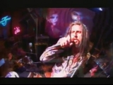 White Zombie - The One (1996)