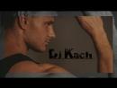 Bachata mix Dj Kach vol 1