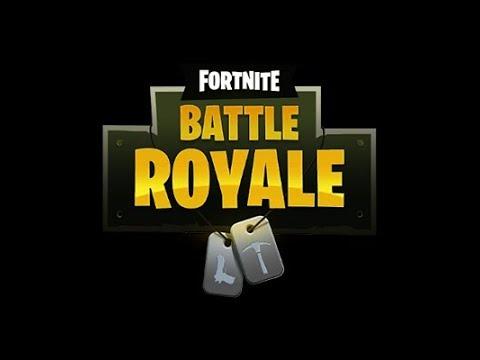Fortnite Ratowanie Świata Battle Royale Live CZ.2 PL