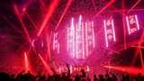MARKUS SCHULZ FULL SET - TRANSMISSION AT AIRBEAT ONE FESTIVAL 2018
