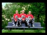 Technohead - I Wanna Be A Hippy 1995 Gabber Hardcore