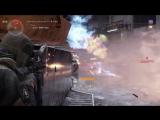 Tom Clancys: The Division - Минус 2 опездола)