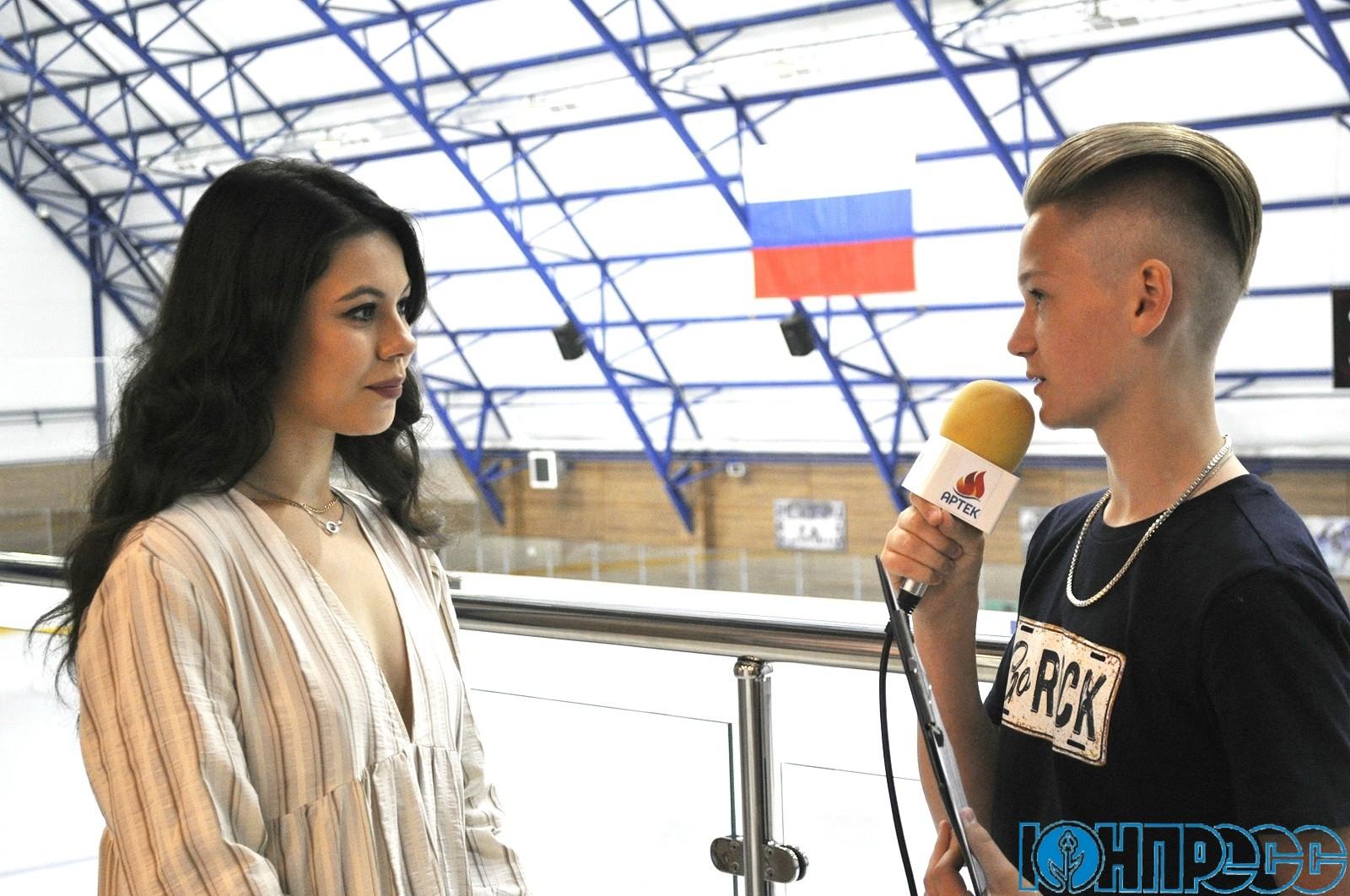 Елена Ильиных-4 - Страница 21 SeGYvC0UwsA