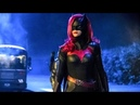 DCTV Crossover Elseworlds Part 2 Promo | Batwoman, Supergirl, Arrow, The Flash Crossover Promo