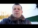Директор школы в Кемеровском районе рассказал о проблемах