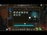 Drakensang Online - People's pendulum