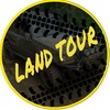 Джип тур по бездорожью 4х4/Лэнд Тур/Land Tour