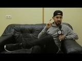 A-One Talks | Mike Shinoda (Linkin Park)