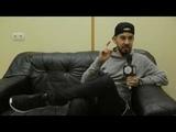A-One Talks   Mike Shinoda (Linkin Park)