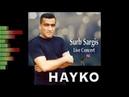 Spitakci Hayko Mayrik im anush qnqush Mayrik