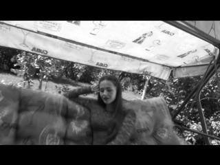 Карина Захарова - Прости ( Cover Клава Кока)