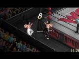 WCW Monday Nitro Ep. 1