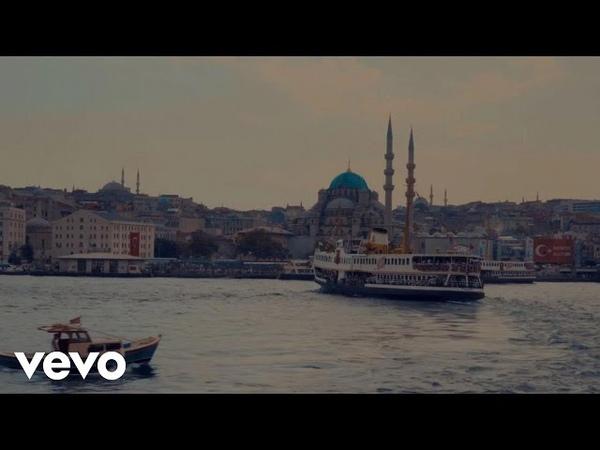 Gökhan Türkmen - Sen İstanbul'sun (Aytaç Kart Remix)