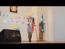 Айгуль Хазиева Алло, мы ищем таланты! 2018