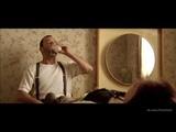 Отрывок из фильма Леон