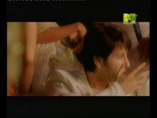 Кристина Орбакайте и Авраам Руссо - Просто любить тебя (2003) [2003]