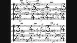 Arnold Schoenberg - String Quartet No. 4