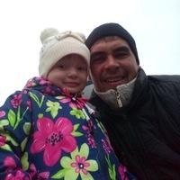 Сахибгареев Раиль