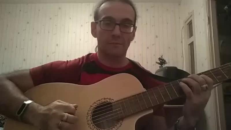 Дмитрий Сотников - Live