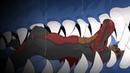 Dragon Vore - Dragoncatch Inc - No Music