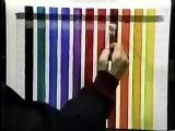 ILLUMINATION SERIES #2 Color Solutions - by Johnnie Liliedahl - 04-Glaze Scumble