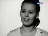 Людмила Сенчина - Песня о нежности (1974)