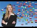 Виды заработка на иностранном языке