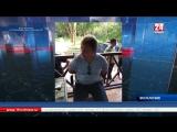Эксклюзив «Крыма 24»_ за вымогательство задержаны «советники» Аксёнова