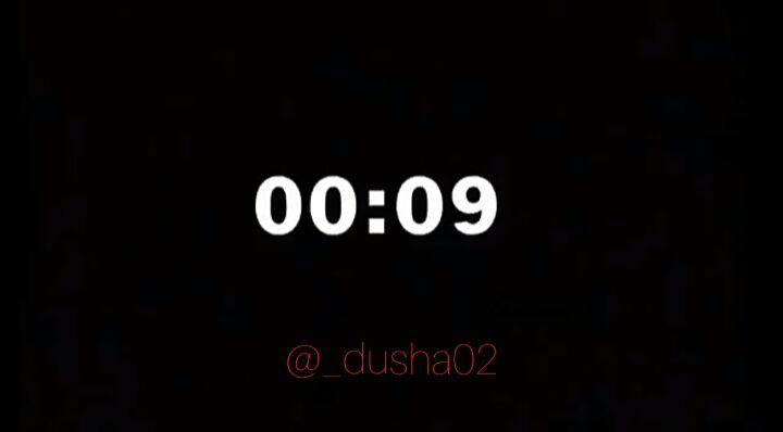 """💔РАЗБИТЫЕ СЕРДЦА💔 ВП от 10К! on Instagram Удалить Напиши по буквам Д У Ш А Подпишись 👇👇👇👇 @ dusha02 @ dusha02 @ dusha02 @ dusha02…"""""""