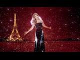 Dalida, Alain Delon - Paroles, paroles