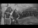 «Георгий Саакадзе» (1942) - исторический, реж. Михаил Чиаурели