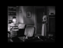 Завороженный / Spellbound 1945 Альфред Хичкок / нуар, триллер, мелодрама, детектив