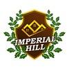 IMPERIAL HILL | Эко-поселки от собственника!
