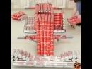 Гоночная машина из баночек кока-колы