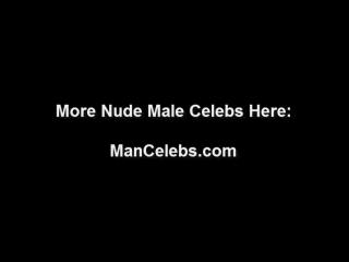 Liam payne — певец (гей порно, gay porn)