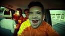 Pene Corrida In My Feelings Drake metal cover
